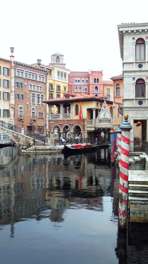 Veneziadesney_sea_6